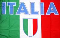 IPTV Italia CHANNELS