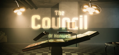 The-Council-of-Hanwell-Free-Download