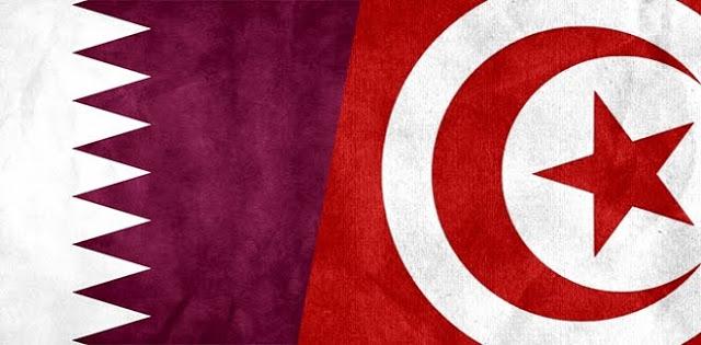 يهم التونسيين بالأساس \ تشمل رواتب عالية و السكن المجاني : قطر تعلن عن وظائف خالية جديدة..التفاصيل