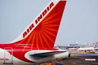 Air India Engineering Services Limited