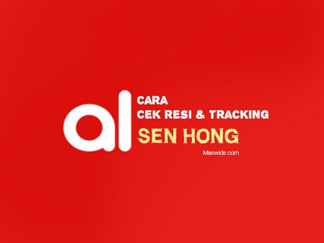 cek-resi-sen-hongkong