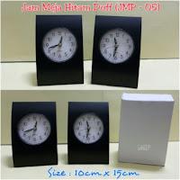 Jam Meja JMP-05