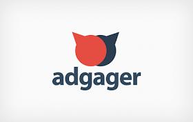 Adgager Nedir?