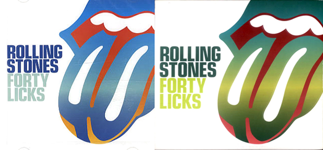 Rollingstonesvaults Collector 180 S Item 2