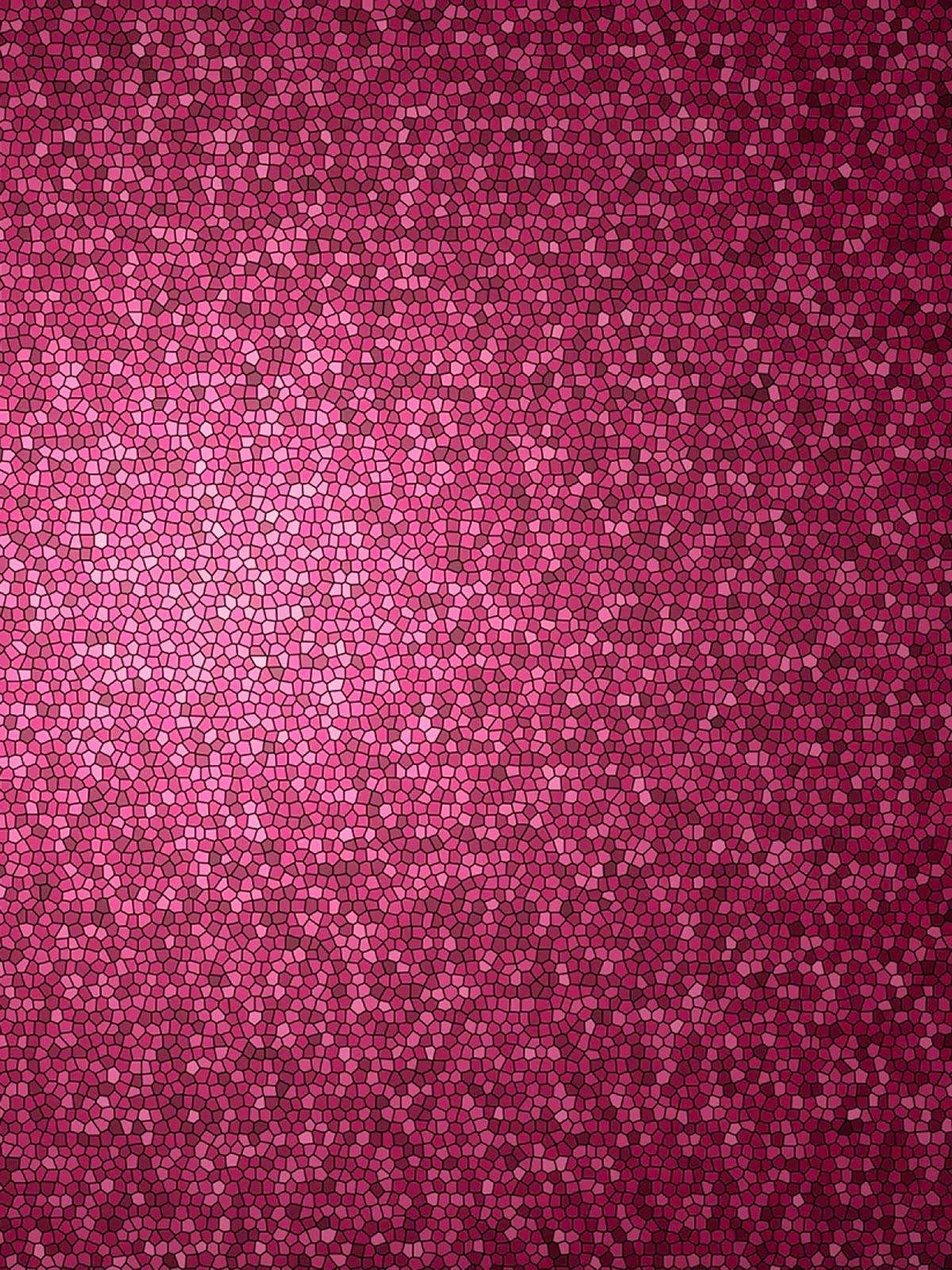 Cheetah Print Wallpaper Hd Doodlecraft Geometric Mosaic Ombre Freebie Background
