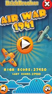 Jogo grátis Air Game online jogos de avião