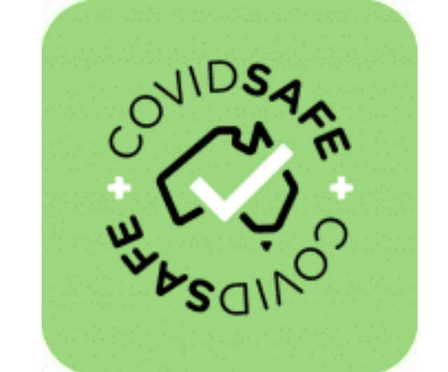Australia Luncurkan Aplikasi Covid-19, Baru Setengah Hari sudah di Unduh Sebanyak lebih satu Juta
