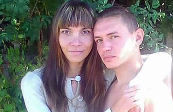 Indigna triste caso de recién casado que mat0 a su esposa en plena celebración