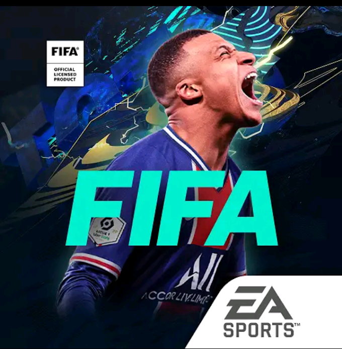 FIFA Soccer (Latest Update) Apk Free Download For Android