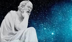 Qué es el método filosófico
