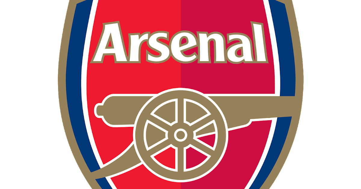 download logo arsenal png high quality