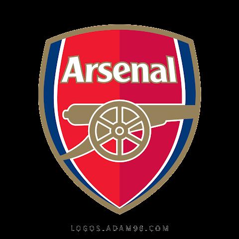 Download Logo Arsenal Png High Quality - Free Logo