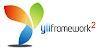 Yii Framework คืออะไร