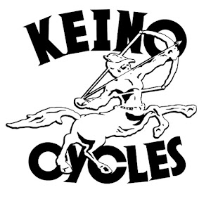 http://www.keinocycles.com/