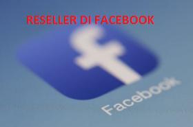 5 Cara Menghasilkan Uang Lewat Facebook Nyaris Tanpa Modal