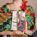 Katarzyna Berenika Miszczuk - Szeptucha [Kwiat Paproci #1]