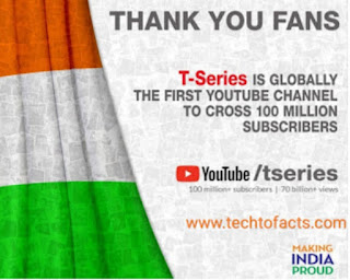 PewDiePie vs T-series live counting pewdiepie t-series vs pewdiepie t series t-series song t-series songs t-series mixtape pewdiepie t-series vs pewdiepie t-series mixtape punjabi PewDiePie- Swedish YouTuber ThinkPad T series- Product Line  t-series vs pewdiepie live t-series vs pewdiepie graph t-series vs pewdiepie hindi t-series vs pewdiepie sub count live pewdiepie vs t-series live website t-series vs pewdiepie subs t-series vs pewdiepie sub count live