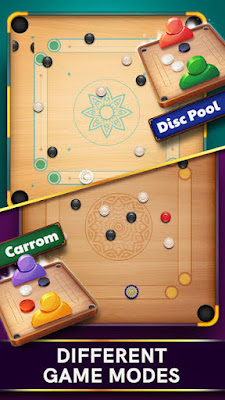 Carrom Pool Apk download playstore play online download for pc