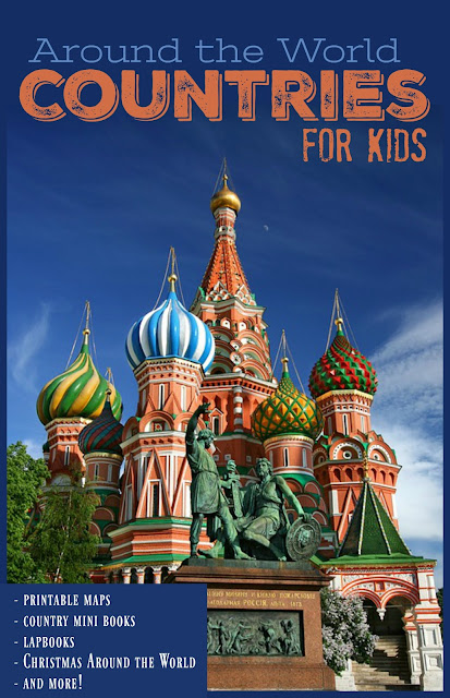 around-the-world-countries-for-kids