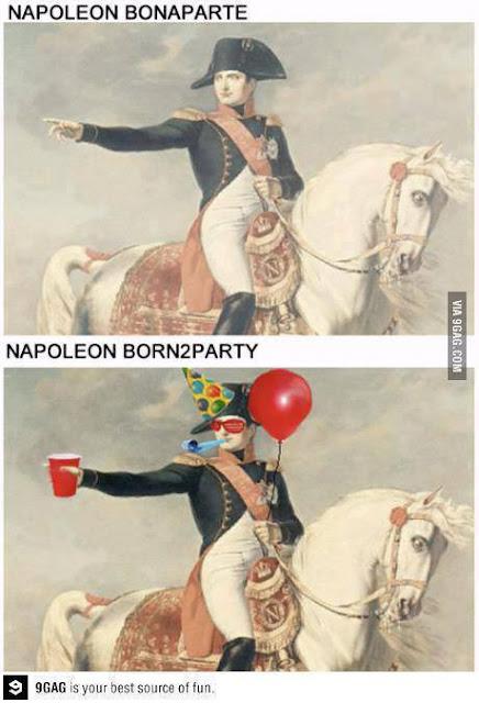 humor-imágenes-graciosas