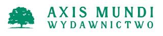 Axis Mundi Wydawnictwo