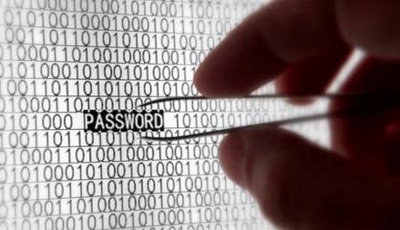 باسووردست جاهزة للتخمين Password List  Wordlist