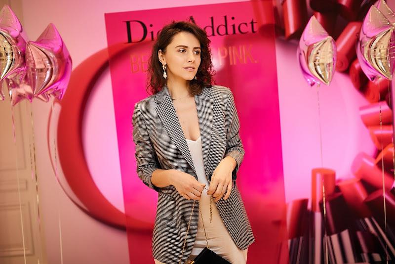 Dior Forever Skin Glow отзыв