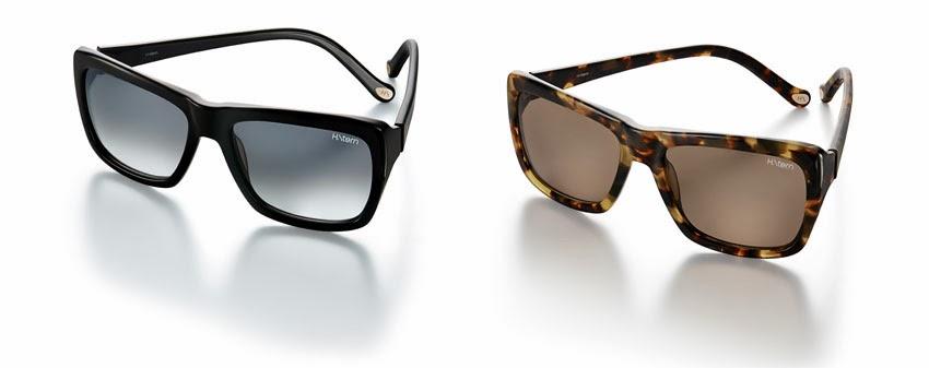 6f66b90a8 A coleção está à venda inicialmente em lojas selecionadas da H.Stern no Rio  de Janeiro, São Paulo e Recife, ou pelo site da marca para todo o  território ...
