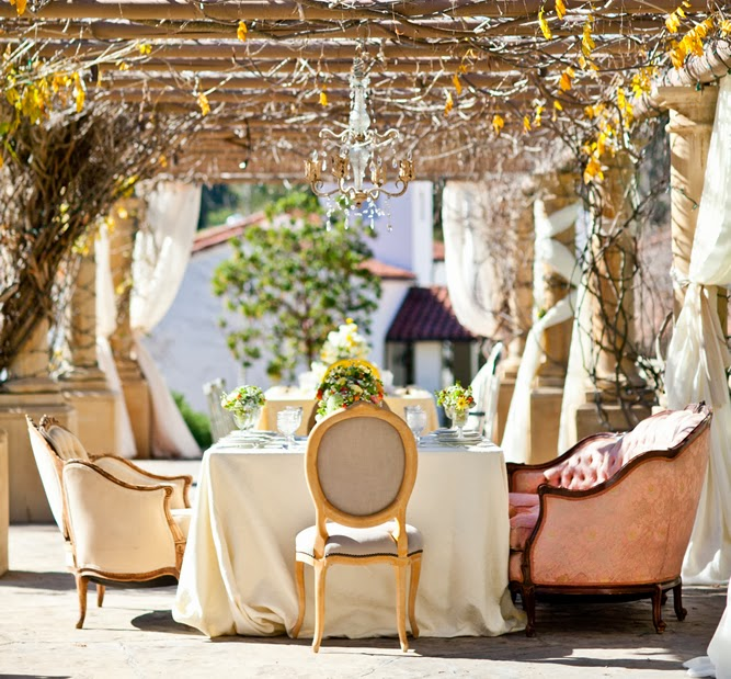 Real Weddings In Tuscany: Weddings In Tuscany: Wedding Ideas Inspiration For 2014