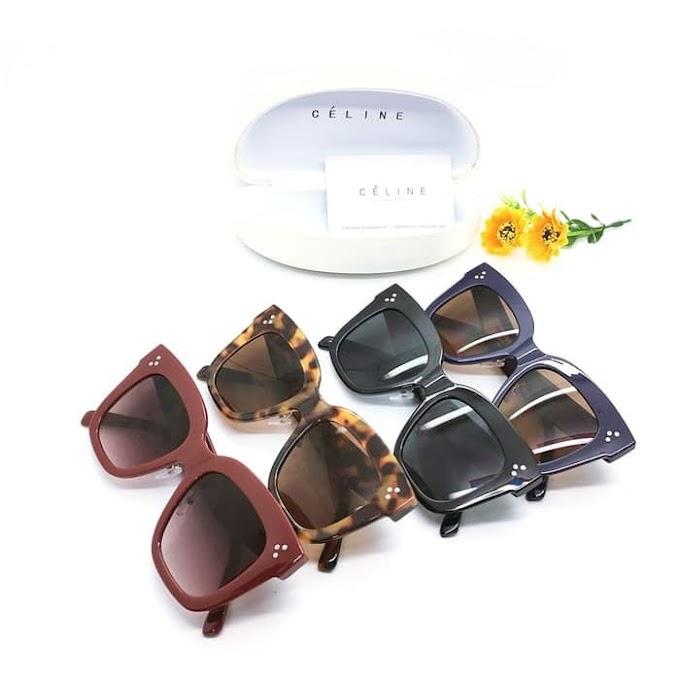 Celine - Eyeglasses Frames