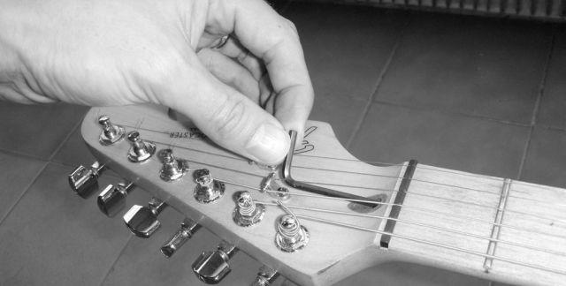 Como-regular-sua-guitarra-ou-contrabaixo