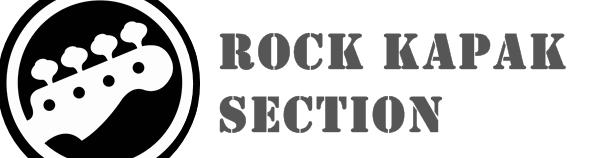 Koleksi Chord Lagu Rock Kapak Lirik Lagu