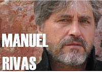 https://es.wikipedia.org/wiki/Manuel_Rivas