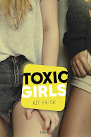 https://enjoybooksaddict.blogspot.com/2019/09/chronique-toxic-girls-de-kit-frick.html