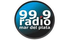 FM 99.9 Radio