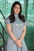 Rashi Khanna at Supreme interview-thumbnail-5