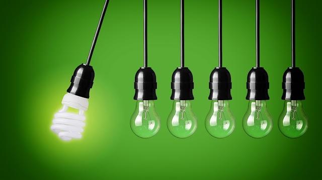 घर के मालिक हैं तो ऐसे बचाएं एनर्जी - Energy Saving Tips at Home in Hindi