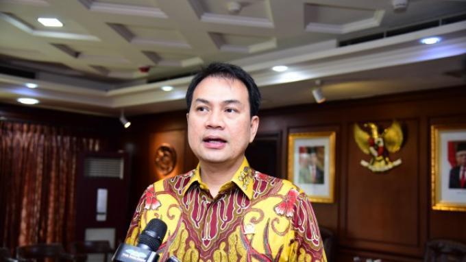 Jika Benar Serius, MAKI Tantang KPK Berani Sita Rekaman Kamera CCTV Rumah Dinas Azis Syamsuddin