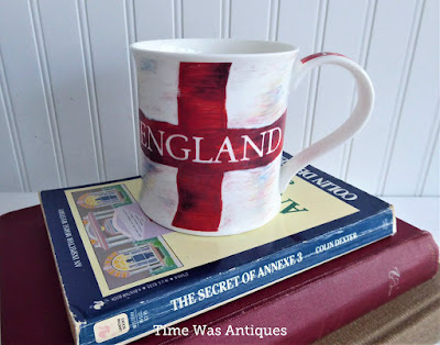 https://timewasantiques.net/products/dunoon-mug-england-flag-red-white-cross-of-st-george-new?_pos=1&_sid=af7eea79e&_ss=r