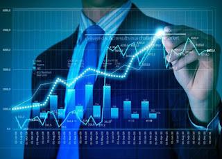 Kênh đầu tư tài chính cá nhân hiệu quả và an toàn