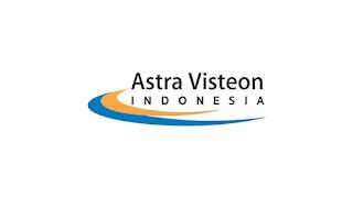 Informasi Loker Bogor PT Astra Visteon Indonesia