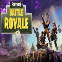 تحميل لعبة فورت نايت Fortnite Battle Royale للكمبيوتر ويندوز وماك والموبايل اندرويد
