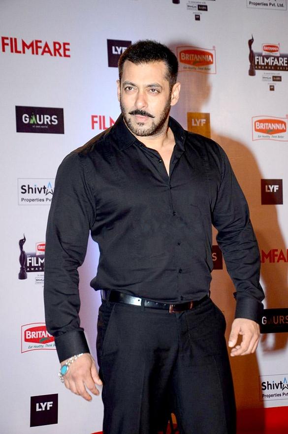 Bigg Boss 14 के शो में सलमान खान का धमाका new update