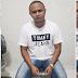 Preso estelionatário que se passava por advogado e recebeu R$ 17 mil de vítima em Caxias