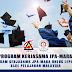 Permohonan Program Khas JPA MARA 2016 Online Lepasan SPM