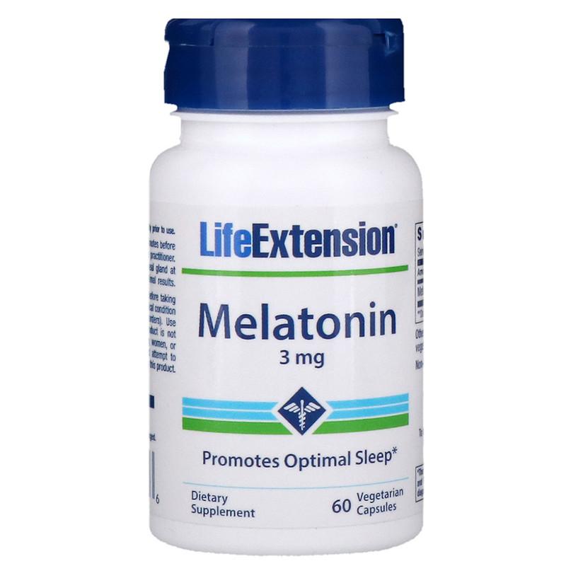 www.iherb.com/pr/Life-Extension-Melatonin-3-mg-60-Vegetarian-Capsules/4831?rcode=wnt909