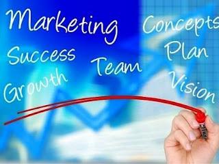 psikologi-marketing-dan-delapan-prinsipnya-untuk-pikat-konsumen-anda