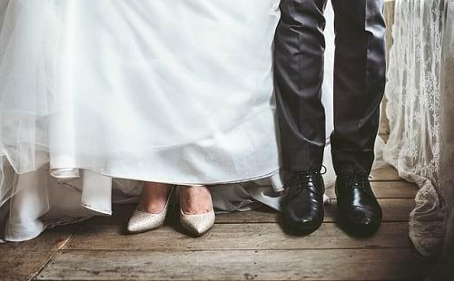 Ini Loh Kesalahan Terbesar yang Sering Dilakukan Pasangan Suami Istri Saat Baru Menikah