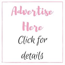 Διαφήμισε το blog ή το προϊόν σου