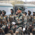 UPSC তিন বাহিনীতে ট্রেনিং দিয়ে 345 জন পুরুষ ও মহিলা নিয়োগ করা হবে বিস্তারিত জেনে নিন ??